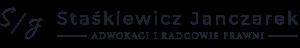 Staśkiewicz Janczarek Adwokaci i Radcowie Prawni Sp. P.