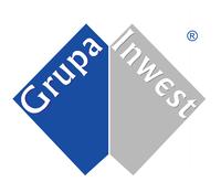 Grupa Inwest S.A.